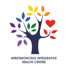 Herstmonceux Integrative Health Centre